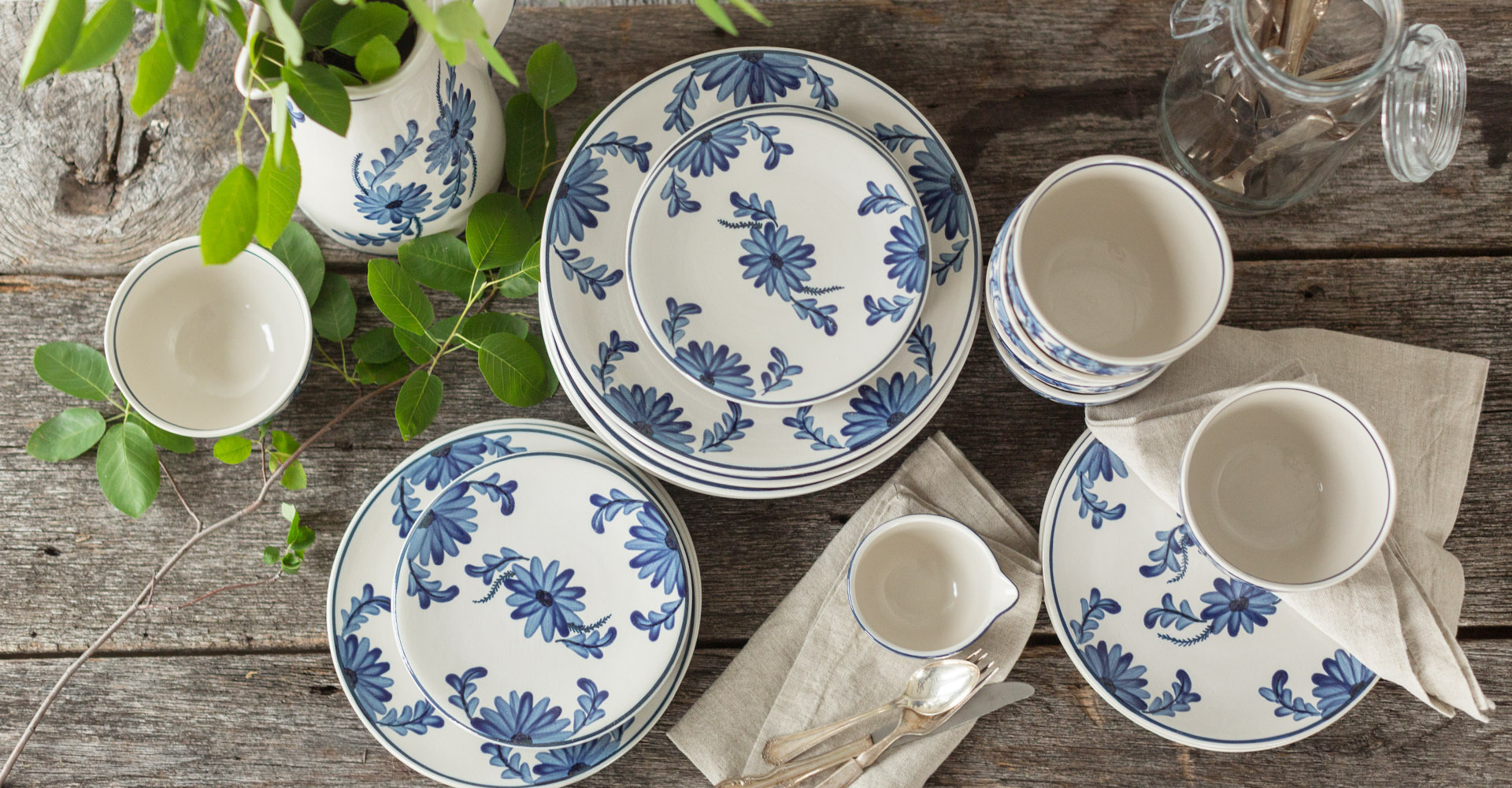 Stoneware & Co  | Stoneware & Co  - Official Home for